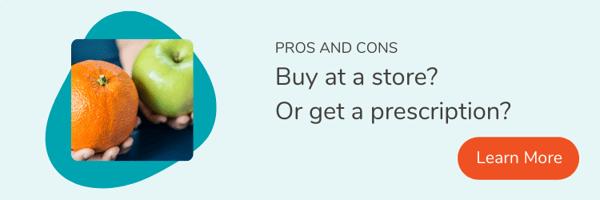 store-vs-prescription-learn-more