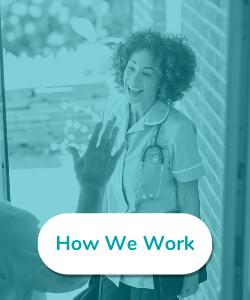 how-we-work