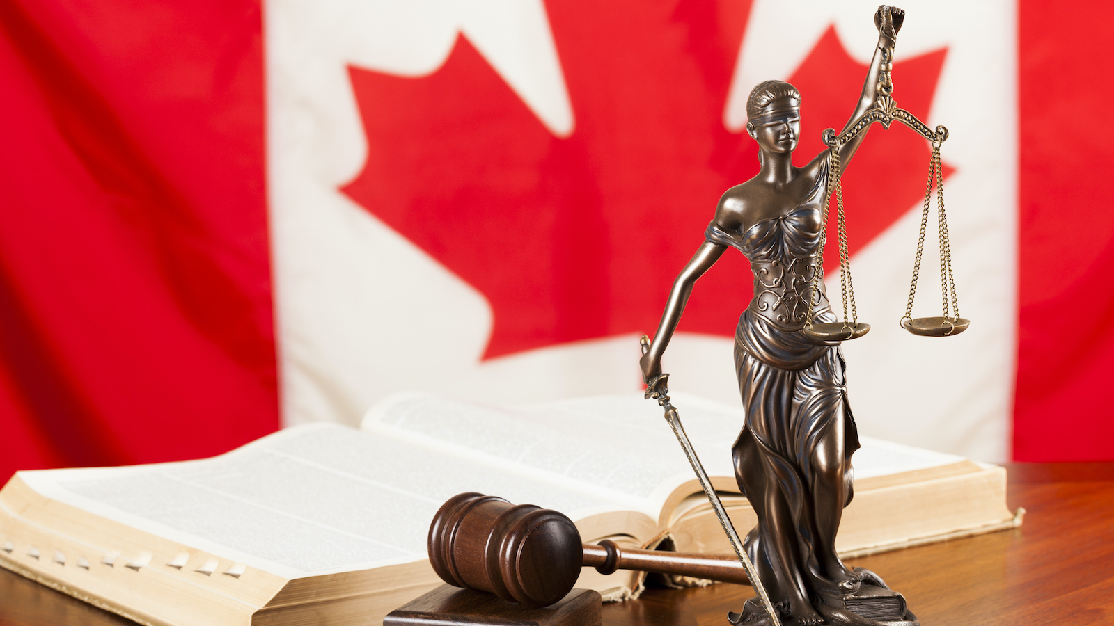 A History of Medical Cannabis Regulations in Canada - featured image